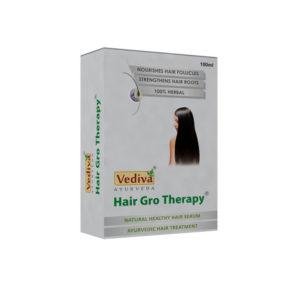 hir-gro-therapy-vediav