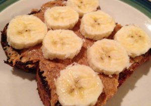 Ez-bread-w-pb-and-banana