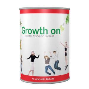 Growthon