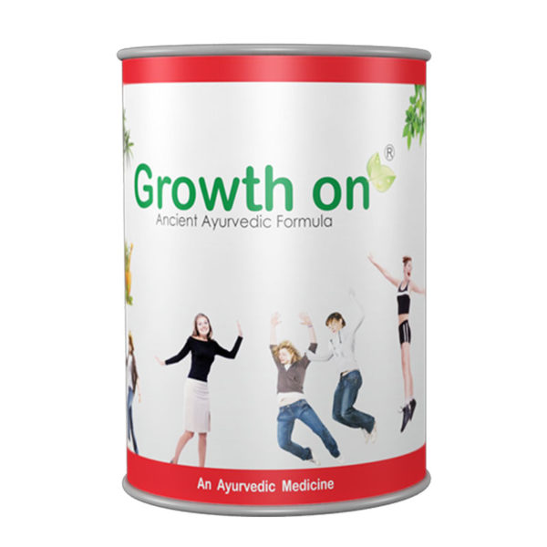 Growthon
