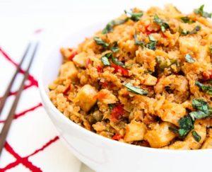 cauliflower-rice-stir-fry