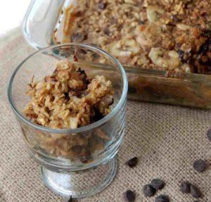 peanut-butter-oatmeal