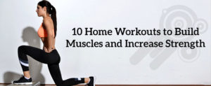 Home-Workouts-to- Gain Weight